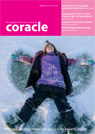 Download Recent Issues of Iona Coracle