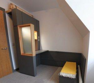 room-4-2-300x267